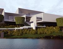 Villa project/57