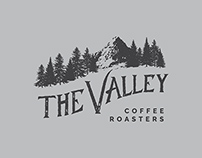 The Valley Coffee Roasters