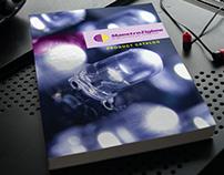Catálogo | MaestroZigbee