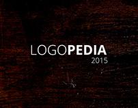 LOGOPEDIA 2015