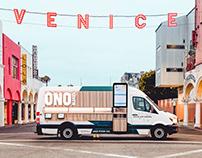Ono Food Co.