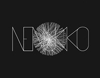 Nenukko| Redesign concept