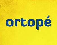 Ortopé | Posts