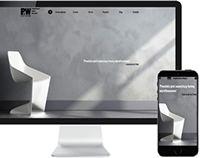Website make in Webwave.me