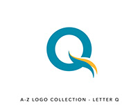 Brand Identities starting with letter Q