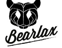 BearLax
