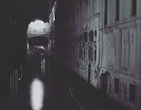 spleen Venezia