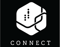 Visual Identity: Spredfast Connect