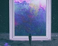Deus Arts : March 2016