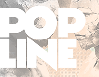 POP LINE
