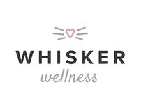 Whisker Wellness