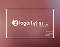 logofolio (2015)