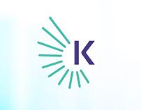 Nível-k - Identidade Visual