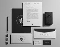 Pronovi Group