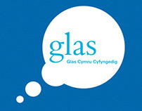 Glas Cymru Cyfyngedig - Members' Handbook