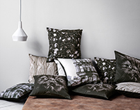 H&M Home Fall 2013