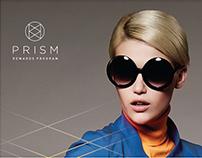 Prism Identity