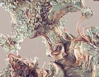 Microscopic Leaps