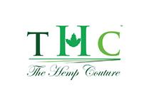 BOHECO : Some Shoe Designs for THC