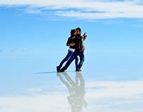 Fotografía - Bolivia