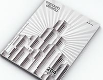 Espacio Diseño