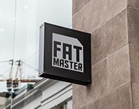 FAT MASTER ESTUDIO