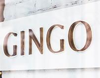 GINGO