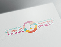 Motherhood & Childhood