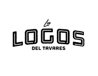Recopilacion de Logotipos x El tavares