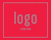 Coleção - Logotipos