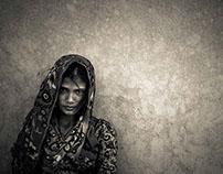 Hazine, Nepal