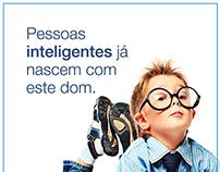Dia do Contabilista - NFe do Brasil
