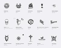 Signs & Logo 2015