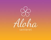 Aloha Senteret