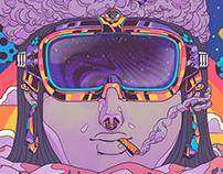 Futuro Festival