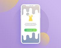 Quppa VPN App