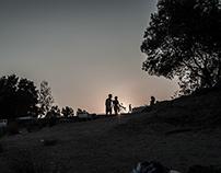 Andanças_2013