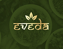 Eveda Natural Healthcare