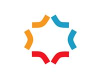 JFI logos