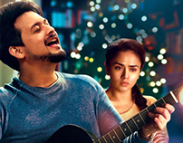 WELCOME ZINDAGI FILM