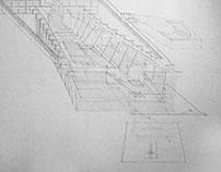 Redesigning Marcel Breuer's St. John Abbey