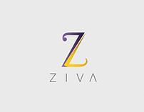 Ziva Fragrance