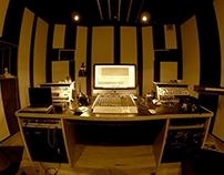 Studio Micro-Créations