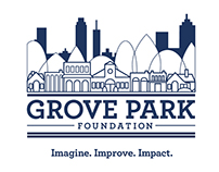 Grove Park Foundation Brand