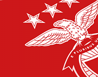 FOOTBALL ACADEMY BENFICA UKRAINE