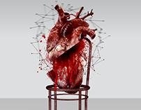 Morbid Heart