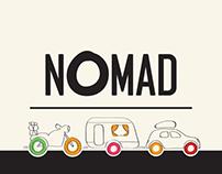 nomad wine