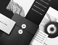 Meskalina | Design Bureau