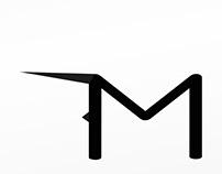 MORTO company