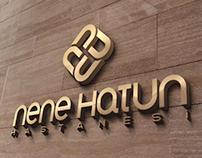 NENE HATUN